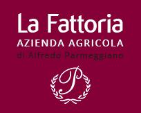 la_fattoria